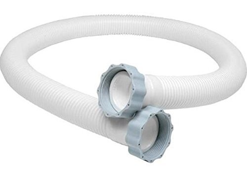Intex Accessory Hose and Soft Sided Pools - 1.5 x 59 Inch