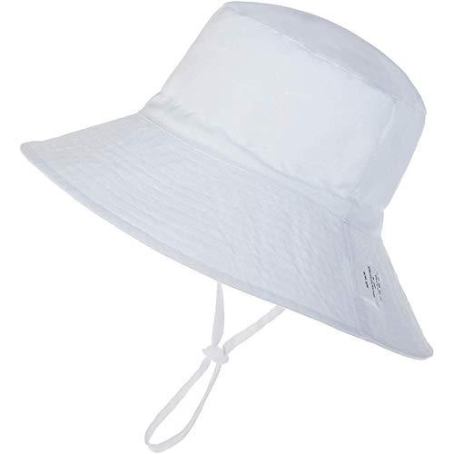 Reviews de Sombreros y gorras para Bebé los más solicitados. 3