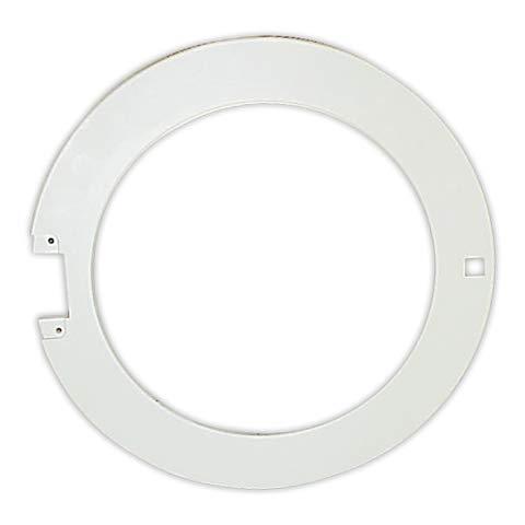 DOJA Industrial | Mando timer LAVADORA ZANUSSI (tapa + carraca) | Carga superior, LF-473, TL-574.