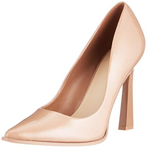 Aldo Jady, Zapatos de Vestir Mujer