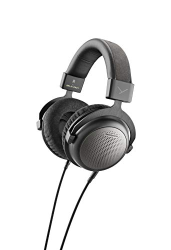 beyerdynamic T1 High-end Tesla Headphones (3rd Generation)