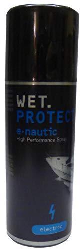 WetProtect e-Nautic Korrosionsschutz 50ml