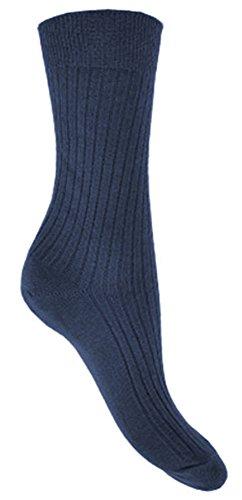 Aler Herren Socken *