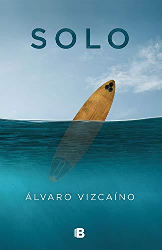 Solo (Ediciones B)
