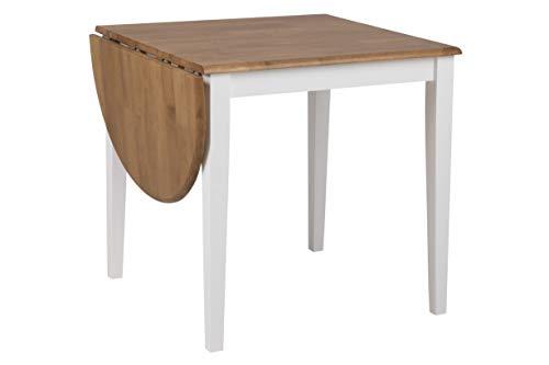 AC Design Furniture Mesa de Comedor