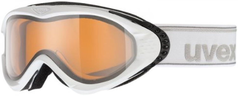 Uvex Skibrille Onyx Polavision Skibrille Google