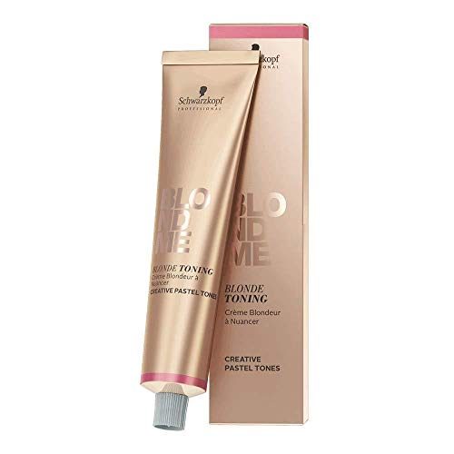 Schwarzkopf Hair Loss Products, 60 ml