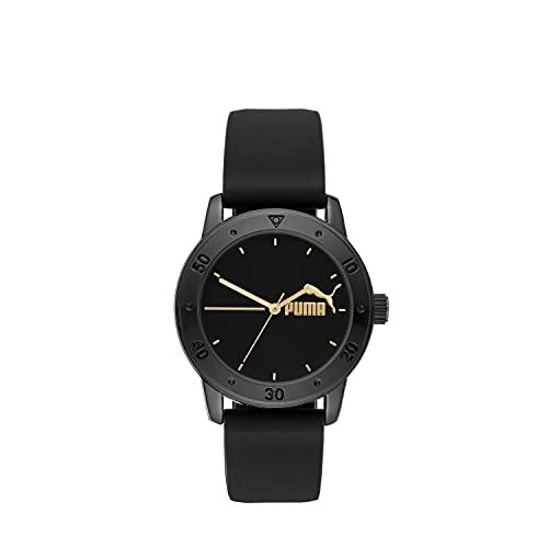 El Mejor Listado de Reloj Puma Dama , tabla con los diez mejores. 1