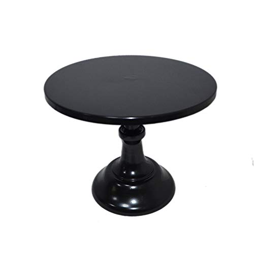 12 inch cake stand - 7