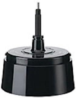 Cuisinart AFP-7BKGCLR Food Processor Gear Box Collar, Black