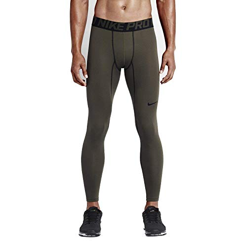 Nike Men's Pro Hyperwarm
