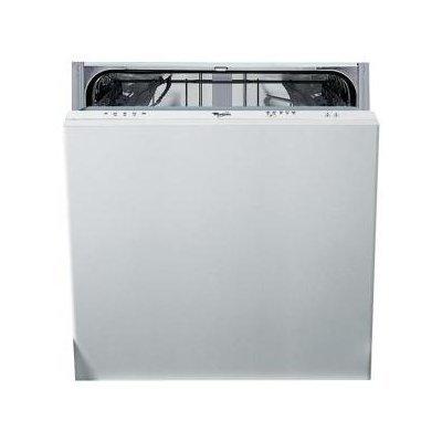 Whirlpool ADG 6500 A scomparsa totale 12coperti A++ lavastoviglie
