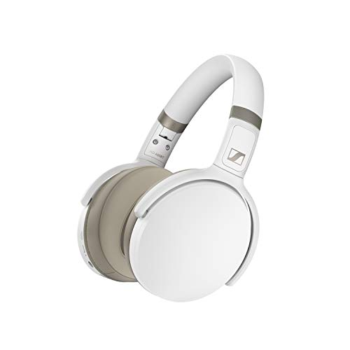 HD 450BT Blanco