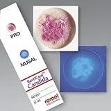 BactiCard Candida Kit (Remel) (25/PK)...