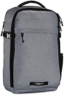 TIMBUK2 Division Laptop Backpack, Fog