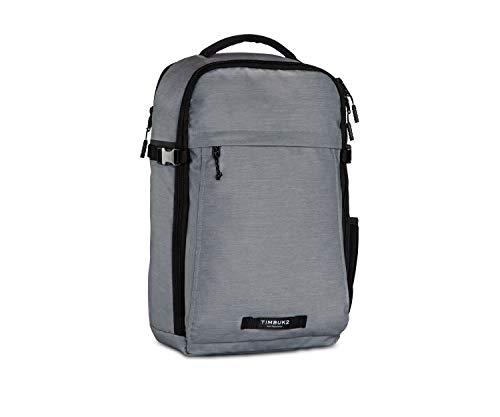 timbuk2 15 laptop backpacks TIMBUK2 Division Laptop Backpack