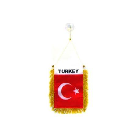 Sind türken hübsch warum so Sind Blondinen