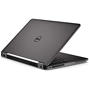 Best Dell Latitude Laptop in India 2021