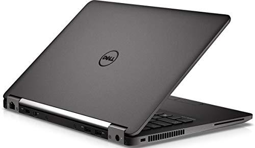 Best Dell Latitude Laptop in India 2021