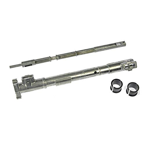 Dorman 905-102 Automatic Transmission Shift Tube for Select Ford / Lincoln /...
