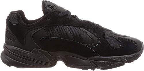 Chaussures Adidas Yung 1