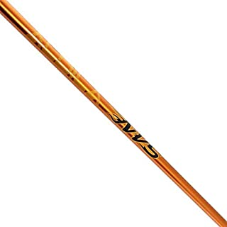Aldila NVS 65 Stiff Shaft + Ping G25 / i25 / Anser Driver Tip + Grip