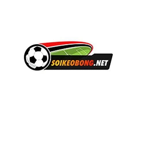 Tay Ban Nha vs Lithuania - Soi Keo Bong Podcast By  cover art