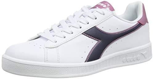 Diadora - Sneakers Game P per Uomo e Donna (EU 39)