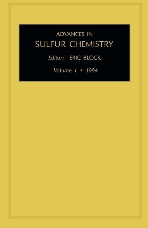 お世話になった結婚したポルノAdvances in Sulfur Chemistry