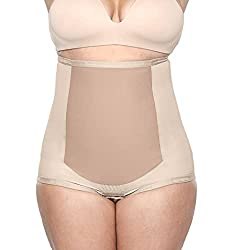 Postpartum Girdle Reviews