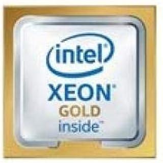 انتل - BX806955218R - وحدة المعالجة المركزية BX806955218R زيون ذهبي 5218R 2.1 جيجاهيرتز 35.75 ميجابايت FC-LGA14B