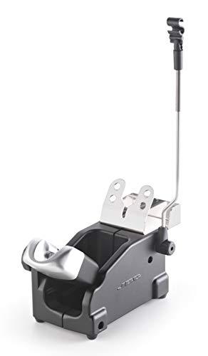 JBC DR-SE - Soporte para pistola desoldadora DR560-A