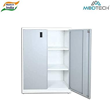 Modtech Cabinet, Filliing Cabinet with 3 Levels MEF 2.