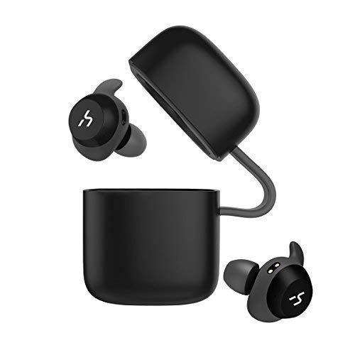 Bluetooth Kopfhörer zum Laufen