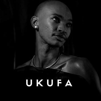 Ukufa