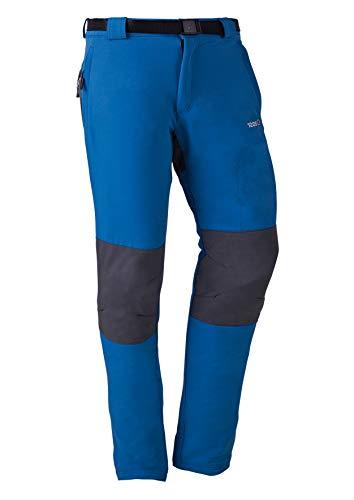 Izas Pantalones Trekking Vinson
