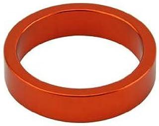 SPANK Spacer Kit 3//6//12mm Orange
