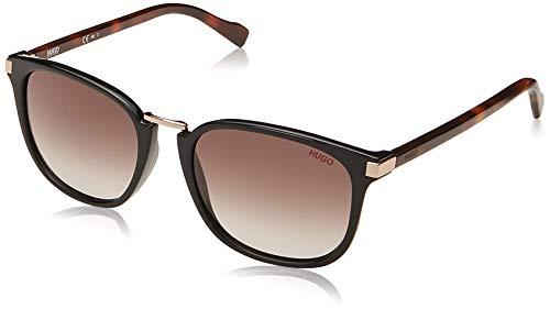 Hugo Boss Herren HG 0178/S Sonnenbrille, WR7, 52