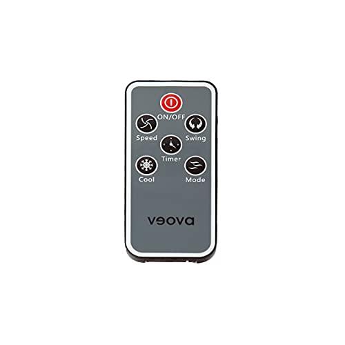 Veova VEO-1801R-SE