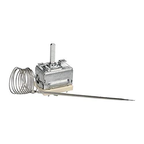 Thermostat 50-293° 5517052070 EGO 389077023 AEG Electrolux