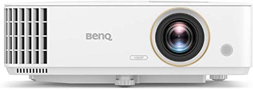 BenQ TH685i 1080p Gaming Projector