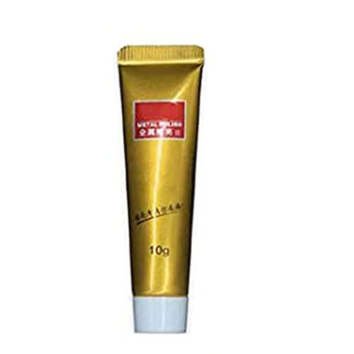 Meiyan Alle Metalen Polijstmachine Crème Zilver Cleaner en Pools Metalen Polijsten Zilver Koper Messing Chroom Porselein