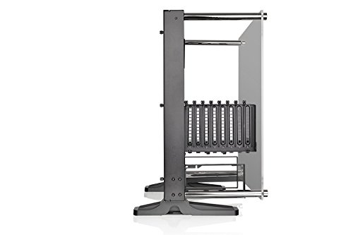 Tempered Glass PC Cases: Buyers Guide 27