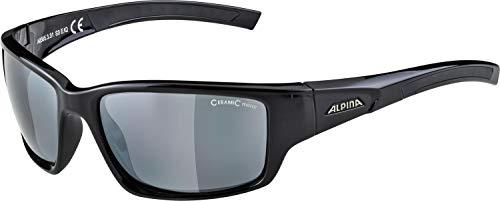 ALPINA zonnebril Amition Keekor sportbril
