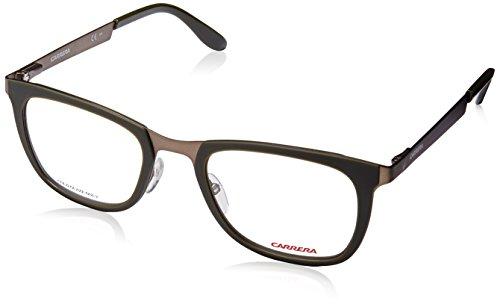 Carrera CA5527 99P 51 Gafas de sol, Verde (Mltrmt Green), Unisex Adulto