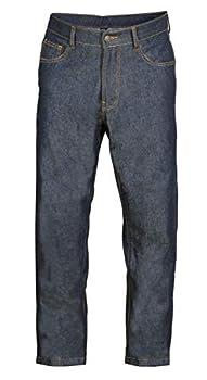 Best kevlar pants Reviews
