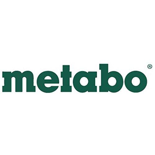 Metabo Sander SRE 3185 - 2