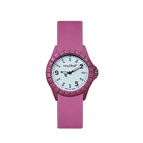 Reloj Nine2Five para Mujer 34mm