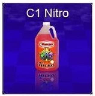 Torco RC Car & Truck Fuel 30% Nitro Gallon