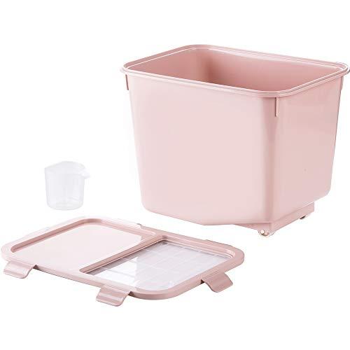 /Ø600 Silver Kitchen Storage Solutions Sorted Rangement dangle pivotant de placard de cuisine 3//4